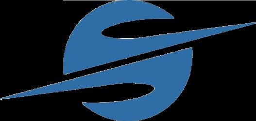 Struan Energy – Energy Sector Management